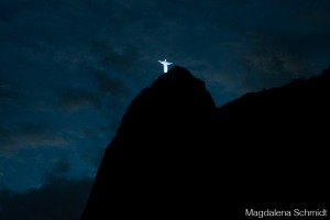 Cristo 25.05.12, 17:45:43